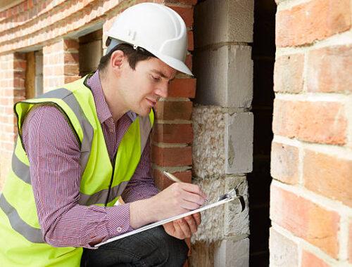 Inspectie elektrische arbeidsmiddelen