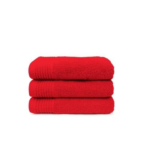 Handdoeken met logo