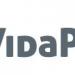 vidaphone-logo